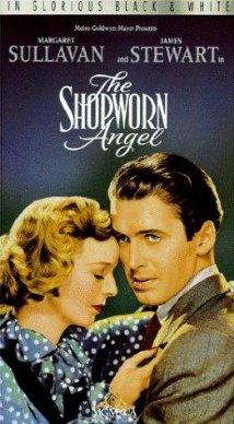 The-Shopworn-Angel