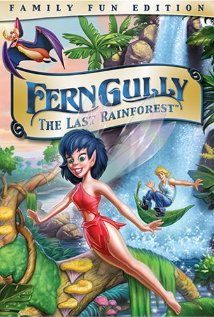 FernGully:-The-Last-Rainforest