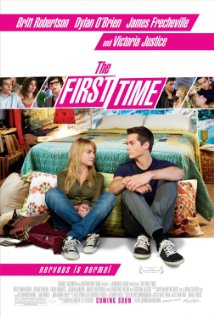 The-First-Time