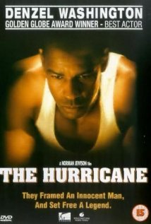 The-Hurricane