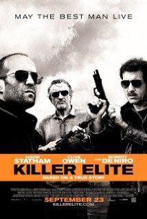 Killer-Elite