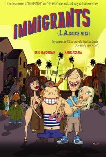 Immigrants-(L.A.-Dolce-Vita)