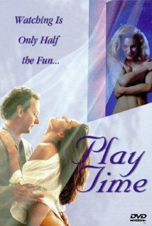 Play-Time