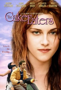 The-Cake-Eaters