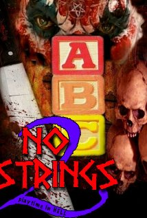 No-Strings-2:-Playtime-in-Hell