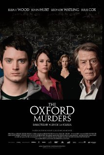 The-Oxford-Murders