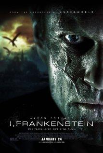 I,-Frankenstein