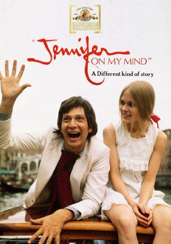 Jennifer-on-My-Mind