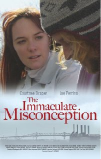 The-Immaculate-Misconception