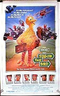 Sesame-Street-Presents:-Follow-that-Bird