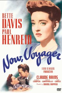 Now,-Voyager