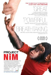 Project-Nim