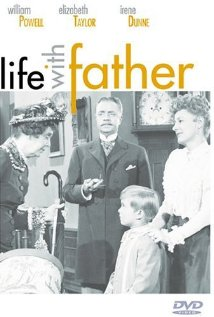 Life-with-Father
