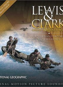 Lewis-&-Clark:-Great-Journey-West