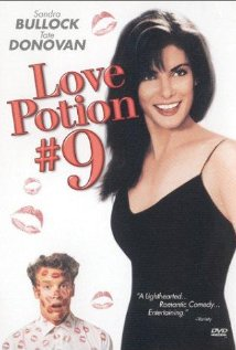 Love-Potion-No.-9