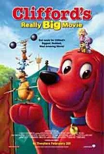 Clifford's-Really-Big-Movie