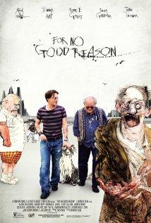 For-No-Good-Reason