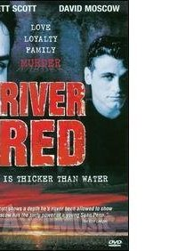 River-Red