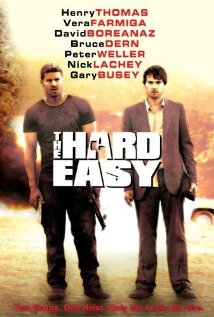 The-Hard-Easy