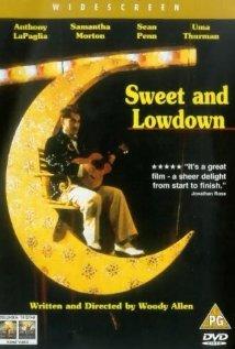 Sweet-and-Lowdown