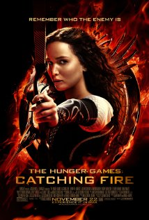The-Hunger-Games:-Catching-Fire