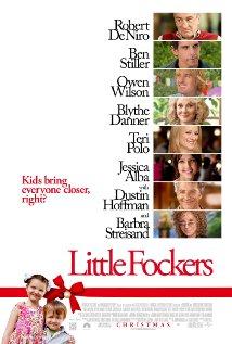 Little-Fockers