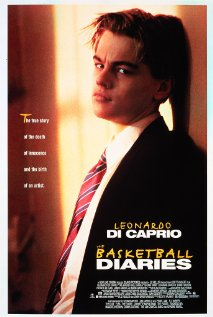 The-Basketball-Diaries