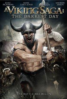 A-Viking-Saga:-The-Darkest-Day