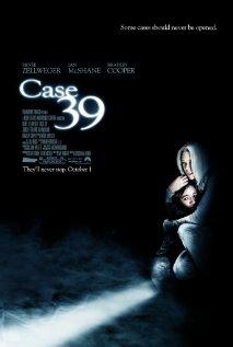 Case-39