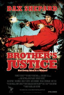 Brother's-Justice
