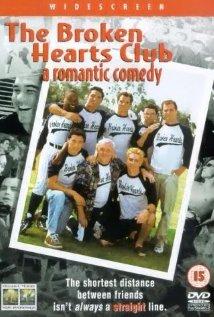 The-Broken-Hearts-Club:-A-Romantic-Comedy