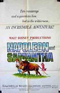 Napoleon-and-Samantha