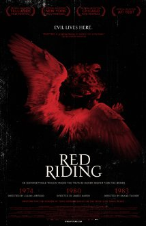Red-Riding:-In-the-Year-of-Our-Lord-1980