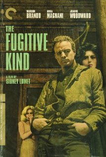 The-Fugitive-Kind