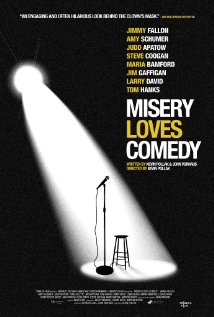 Misery-Loves-Comedy