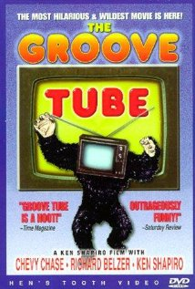 The-Groove-Tube