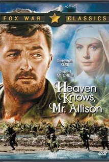 Heaven-Knows,-Mr.-Allison