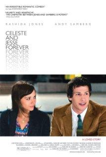 Celeste-&-Jesse-Forever