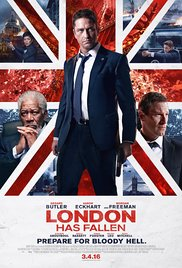 London-Has-Fallen
