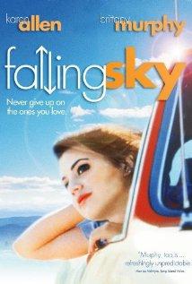Falling-Sky