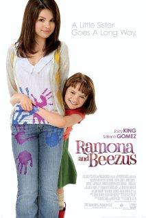 Ramona-and-Beezus