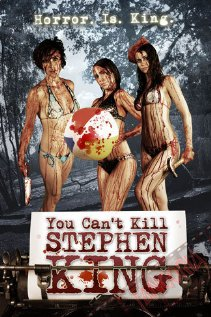 You-Can't-Kill-Stephen-King