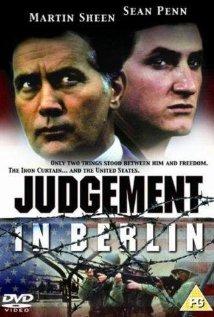 Judgment-in-Berlin