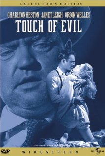 Touch-of-Evil