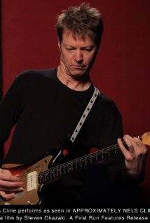 Approximately-Nels-Cline
