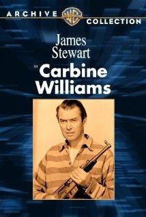 Carbine-Williams