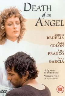 Death-of-an-Angel