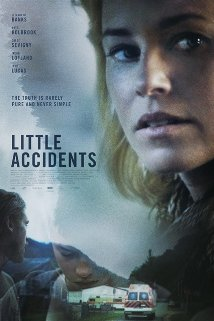 Little-Accidents