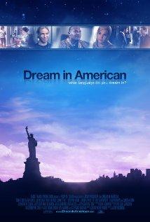 Dream-in-American