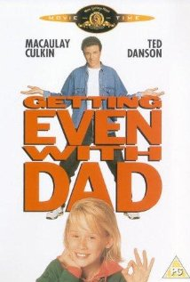 Getting-Even-with-Dad